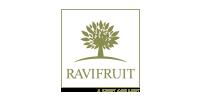 ravifruit bo