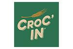 crockin